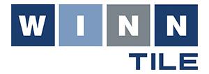 Winn Tile Logo